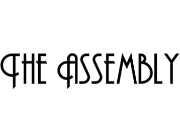 The Assembly picture
