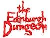 Edinburgh Dungeon photo