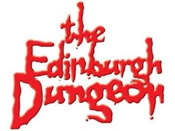 Edinburgh Dungeon venue photo
