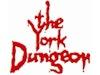 York Dungeon photo