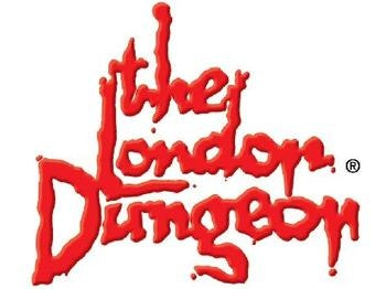 London Dungeon Events