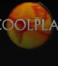 Coolplay artist photo