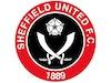 Bramall Lane (Sheffield United FC) photo