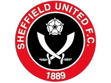 Sheffield UnitedFC venue photo