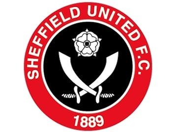 Sheffield UnitedFC picture