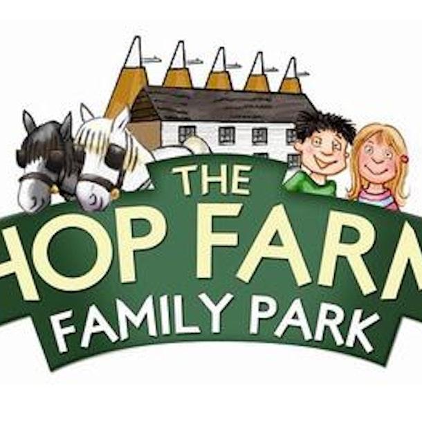 The Hop Farm Country Park Events