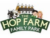 The Hop Farm Country Park photo