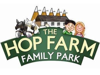 The Hop Farm venue photo