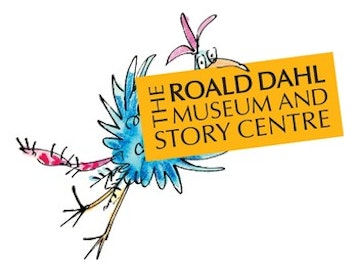 The Roald Dahl Museum & Story Centre venue photo