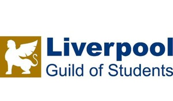 Liverpool University Guild of Students (Mountford Hall & Stanley Theatre) Events