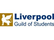 Liverpool University Guild of Students (Mountford Hall & Stanley Theatre) artist photo