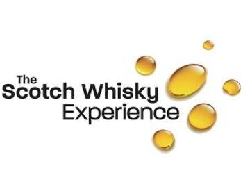 The Scotch Whisky Experience venue photo