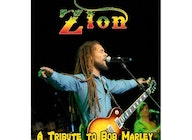 Zion - A Tribute To Bob Marley artist photo