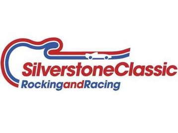 Silverstone Classic: Pussycat Dolls + Toploader + Blue picture