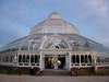 Sefton Park Palm House photo