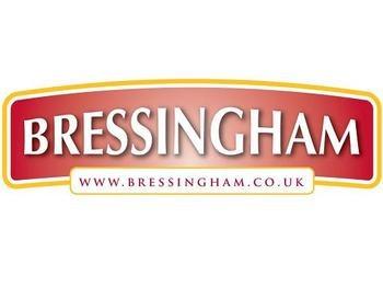 Bressingham Gardens venue photo