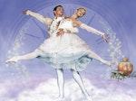 European Ballet Company artist photo