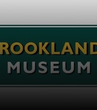 Brooklands Museum artist photo