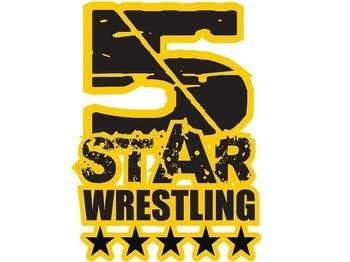 Five Star Wrestling