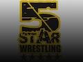 Five Star Wrestling event picture