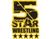 Five Star Wrestling event picture