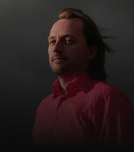 Squarepusher artist photo
