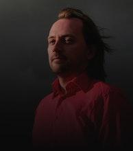 Squarepusher artist photo