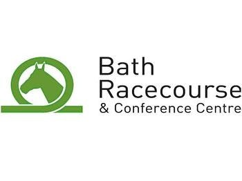 Bath Racecourse Events