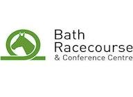 Bath Racecourse artist photo