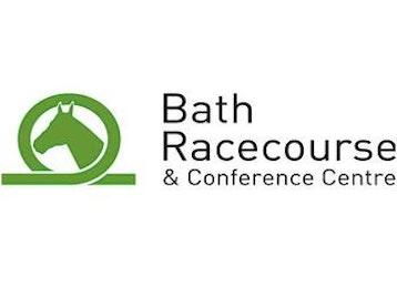 Bath Racecourse venue photo