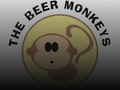 The Beer Monkeys event picture