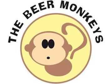 The Beer Monkeys picture