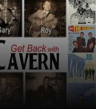 Cavern - A Sixties/Beatles Tribute artist photo