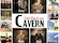 Cavern - A Sixties/Beatles Tribute