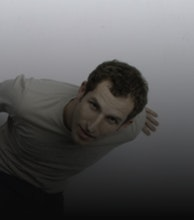 Matthias Tanzmann artist photo