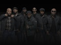 Naturally7 event picture
