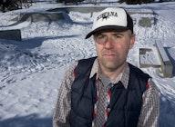 Jason Lytle artist photo