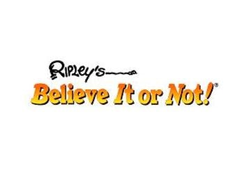 Ripley's Believe It Or Not! venue photo