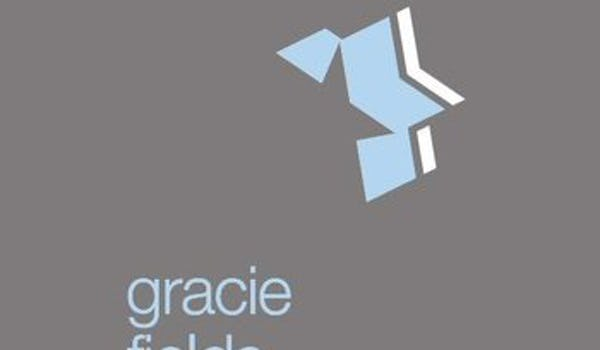 Gracie Fields Theatre Events