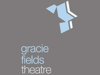 Gracie Fields Theatre venue photo