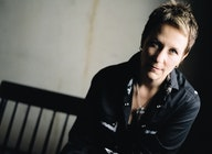 Mary Gauthier artist photo