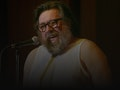Ricky Tomlinson & Special Guests event picture
