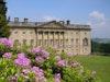 Wentworth Castle Gardens & Stainborough Park photo