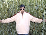 Panjabi MC artist photo