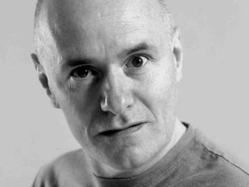 Hilarity Bites Comedy Club: Dave Johns, Jack Campbell, Andy Fury picture