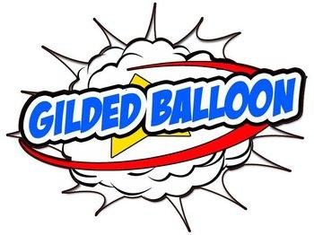 Gilded Balloon venue photo