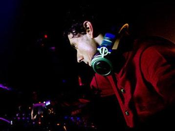 The Warehouse Project - New Years Eve: Annie Mac + Sasha + James Zabiela + Totally Enormous Extinct Dinosaurs + Andy C + Tiga + Tensnake + Redlight + Waifs & Strays + Maribou State + Waze & Odyssey + Pedestrian + Ejeca + Lil Silva + Krysko + Greg Lord + Eton Messy + PBR Streetgang + Drew Hill + More picture