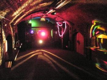 Free2Learn Luton venue photo