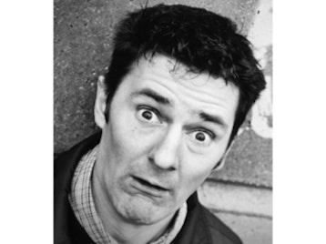 Cornerhouse Comedy: Des Sharples, Susan Vale, Steve Royle picture