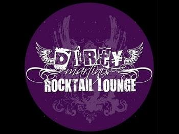 Dirty Martinis (formerly Braehead Pub) venue photo
